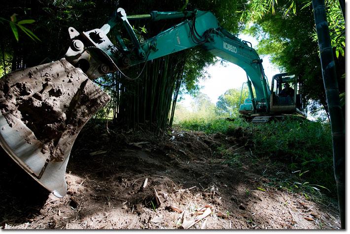 excavator_craig_mackintosh