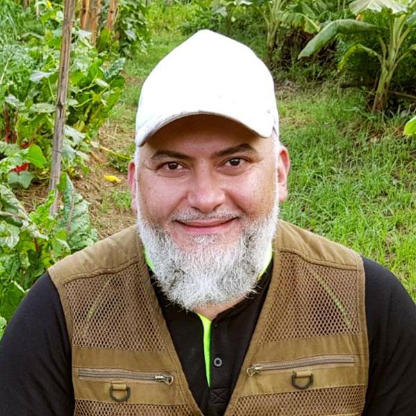 Hassan Elsetohy