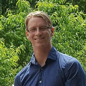 Danial Lawton
