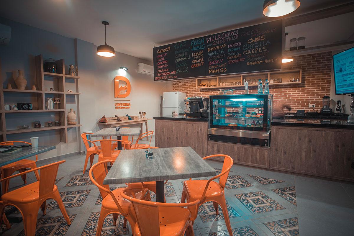 night-time-cafe-organic-jordan